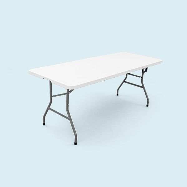 Foldable Table Foldable Table Fitted Table Cover Table