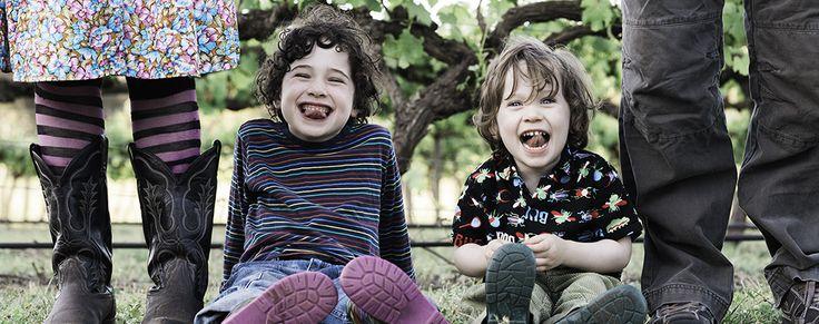 Family Portraits, Natural Portraits, Lifestyle Belinda Gilbert Wedding Photography Dunsborough, WA