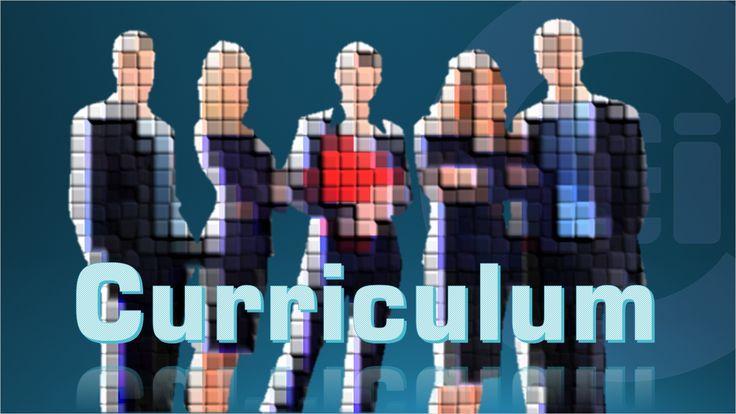 ¿Cómo Elaborar un Currículum? Curriculum Vitae El Curriculum Vitae es la primera impresión que una empresa recibirá de tu persona.