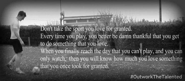motivational quotes soccer - Google Search