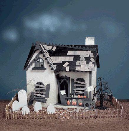haunted_dollhouse.jpg