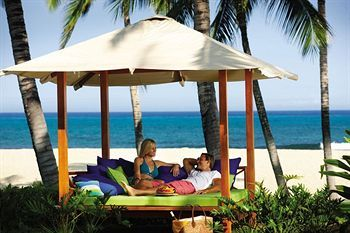 Looking for a great 5 star Hawaii resort? Find a great overview of the 5 star resorts and what they have to offer.