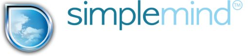 The SimpleMind Mind Map editor   simplemind