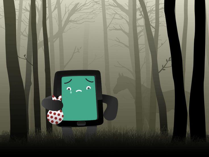 ELLOPTÁK  TELEFONJÁT, TABLETJÉT? A tolvajt akár le is fényképezheti!