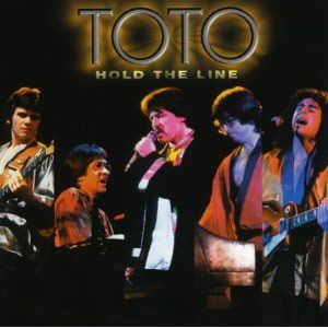 80s Rock Bands | first let me apologize to 80s pop rock band toto for using a ...