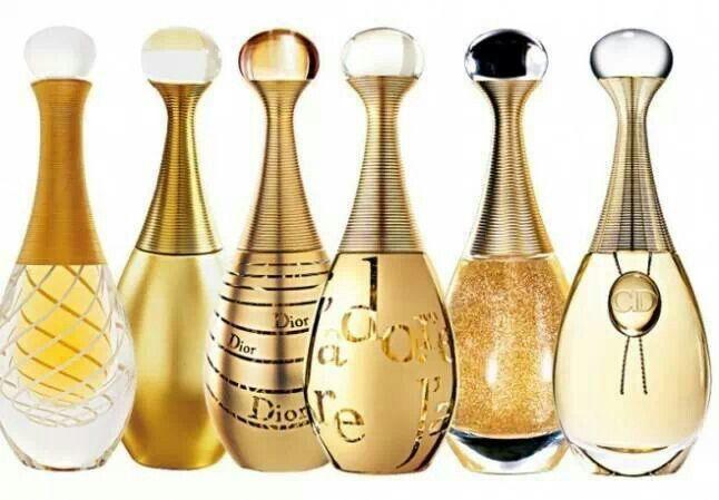 J'adore Dior                                                                                                                                                                                 More