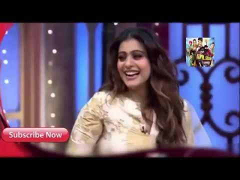 The Kapil Sharma Show - Episode 55 29th October, 2016 - Preview