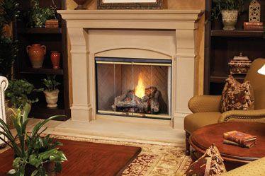 20 Best Fireplace Utah Images On Pinterest