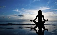 Learning meditation is easier than you think! http://benturshenmeditation.com/ #meditation #wellness #health