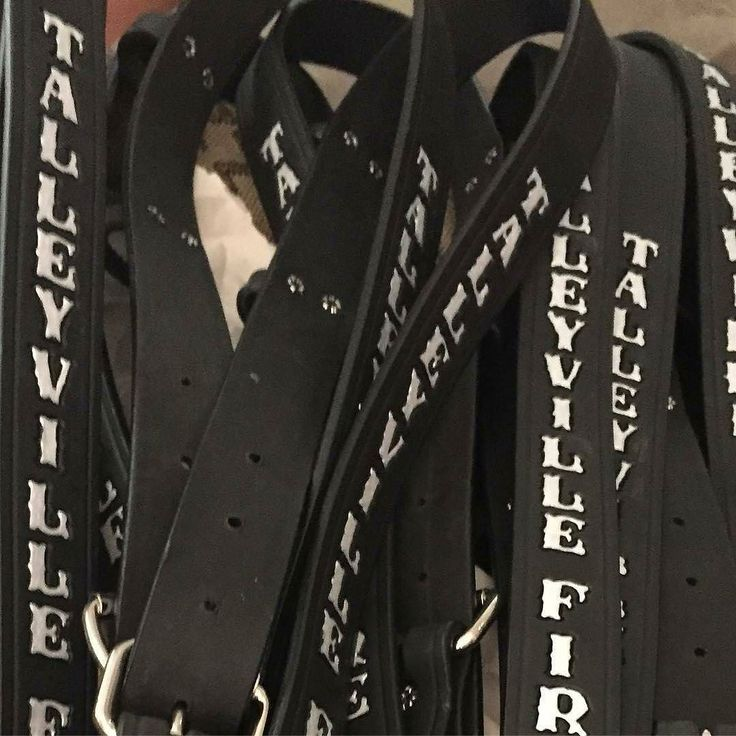 L-H-C.NET  @leatherheadconcepts -  Bunch of straps and custom holsters that just went to Talleyville Fire in DE. Straps had a custom bulldog holder. WWW.L-H-C.NET . .  #firetruck #firedepartment #fireman #firefighters #ems #kcco #brotherhood #firefighting #paramedic #firehouse #rescue #firedept #workingfire #feuerwehr #brandweer #pompier #medic #retten #firefighter #bomberos #Feuerwehrmann #IAFF #ehrenamt #boxalarm #fireservice #fullyinvolved #thinredline #мчсроссии