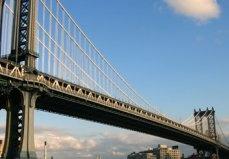 ... de mooiste bruggen