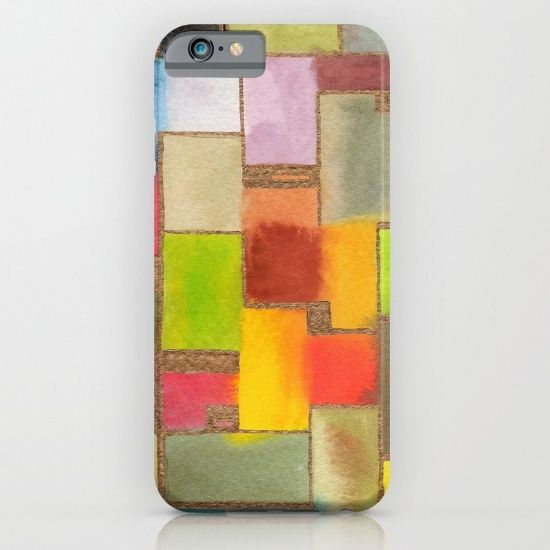 https://society6.com/product/improvisation-06_iphone-case?curator=vivigonzalezart