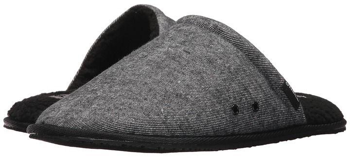 O'Neill Rico Slipper Men's Slippers