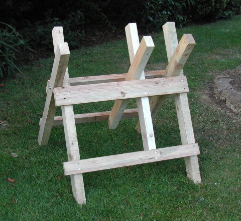 209 Best Log Tenon Projects Amp Ideas Images On Pinterest