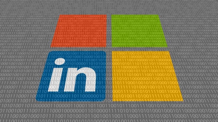 After getting its final European Commission approvals earlier this week, Microsoft and LinkedIn today announced that Microsoft's $26.2 billion acquisition of..