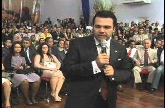 André e Felipe – É Milagre – Video Evangelicos Gospel – Site de Video e Musica Evangelicas – Video gratis gospel