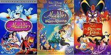 Aladdin Trilogy Disney http://www.amazon.com/dp/B00GXHR5XE/ref=cm_sw_r_pi_dp_ocAcwb1PH1AYD