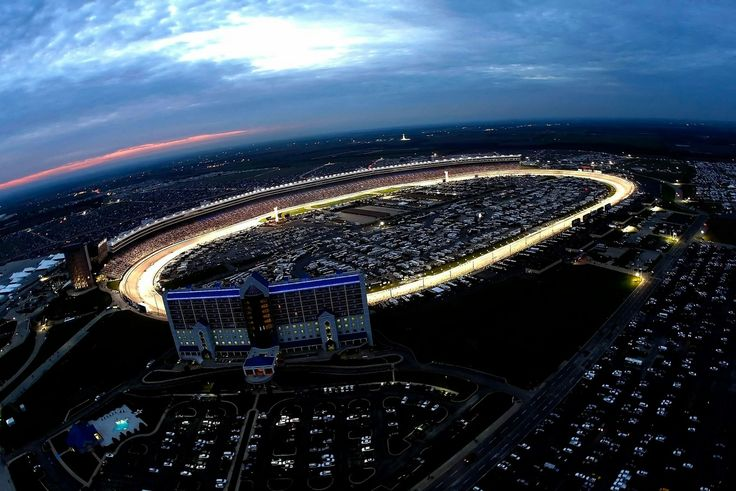 416 best lets go racing images on pinterest drag racing for Texas motor speedway driving