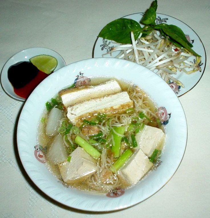 Chinese Food Lowell Mi