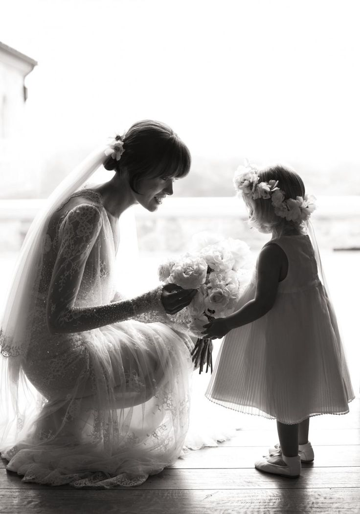 A Chic Malibu Wedding / Wedding Style Inspiration / LANE