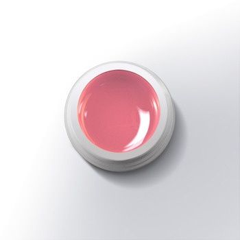 p3 pink