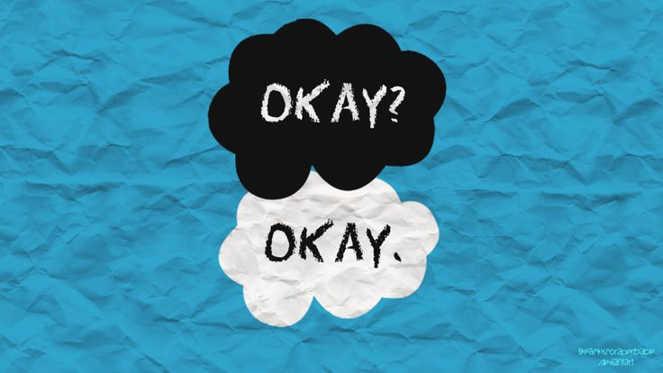 Tfios Wallpaper Quotes The Fault In Our Stars Quotes Wallpaper Google Search