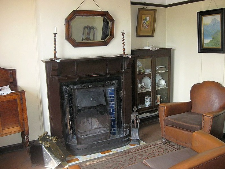 31 best 1920s living room images on pinterest 1920s art for Living room 1920 s