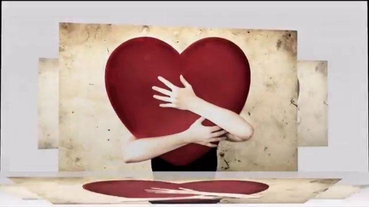 Boldog Valentin Napot! Happy Valentine's day! http://www.video-kepeslap.hu/valentin-napi-uedvoezletek.html