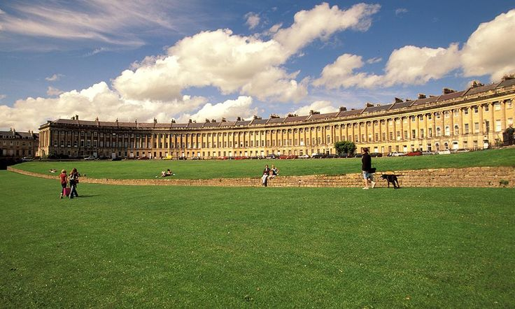 Bath Tourism: TripAdvisor has 167,636 reviews of Bath Hotels, Attractions, and Restaurants making it your best Bath resource.
