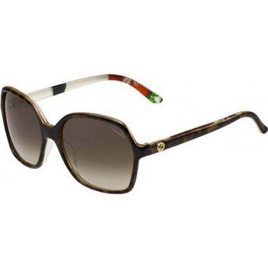 Gucci Sonnenbrille (GG 3632/N/S)