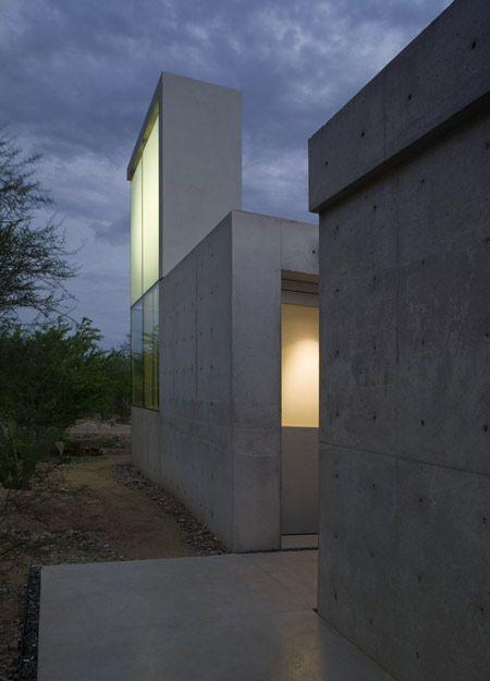 Desert City House by Marwan Al-Sayed Architects: Desert Houses, Architecture Houses, A Architecture, Arkitektur Architecture Design, Desert Housedch 11 Jpg, Marwan Al Sayings, Architecture Building, Cities Houses, Desert Cities