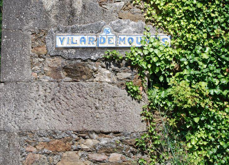 """Vilar de Mouros vai receber novamente o """"pai"""" dos festivais portugueses, de 30 de Julho a 2 Agosto.   #vilardemouros #arockardesde1971"""
