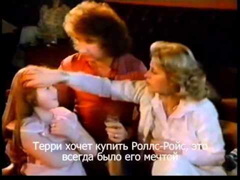 Smokie 78(рус.субтит.)