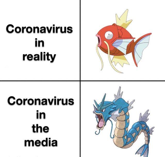 Random Funny Memes To Scroll Through At Leisure 40 Pics Pokemon Funny Funny Relatable Memes Stupid Funny Memes