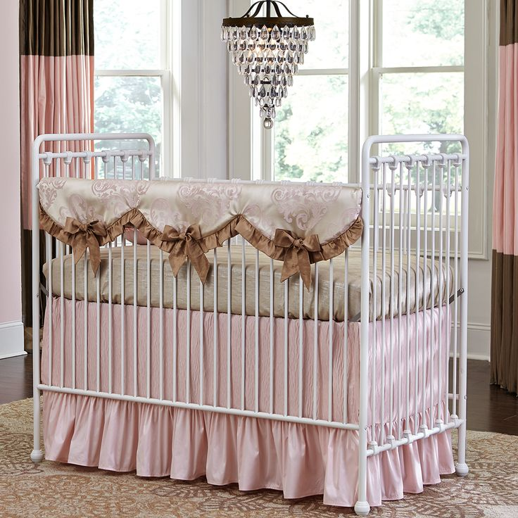 19 best Baby s Dream Furniture images on Pinterest