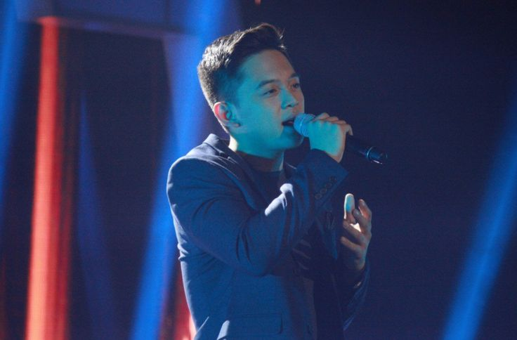 """Team Sharon's Jeremy Glinoga performed on ABS-CBN's reality television competition 'The Voice Teens Philippines """"Live Semifinals"""" on Sunday, July 23, 2017. Jeremy performed his own version of 'Sign of the Times' by English singer Harry Styles. """"You definitely belong up there,"""" said Lea Salonga. You owned the stage tonight. I'm so proud of you. Win or lose you belong up there,"""" said Sharon Cuneta. Last week, Jeremy serenade the audience for his own version of """"How Did You Know"""" by Gary…"""
