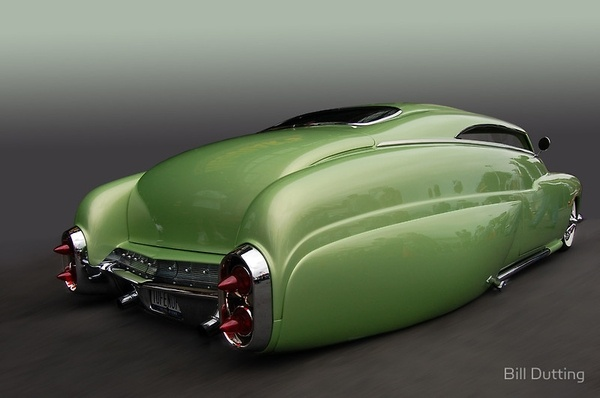 1000 Images About Lime Green Cars On Pinterest Plymouth
