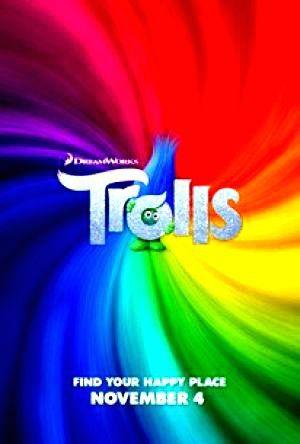 Free Regarder HERE Regarder hindi filmpje Trolls Bekijk het Trolls Online TheMovieDatabase CloudMovie Trolls Play Trolls FULL Movie Online Stream #TelkomVision #FREE #Cinemas This is Premium