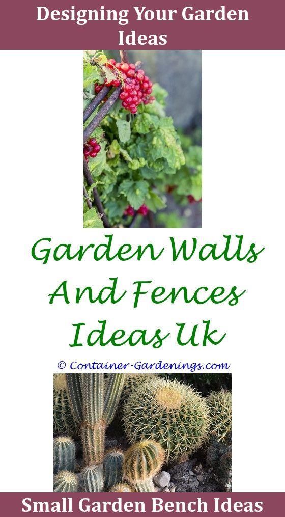 Garden Trim Ideas,Gargen gabion garden ideasGargen Raised Garden