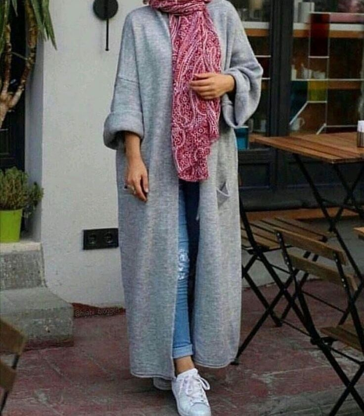 This Is A Fascinating Material Business Winter Outfits For Women