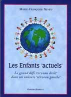Nos suggestions (livres, films…) - Editions SOIS, Aura SOIS Formation - Soins esséniens