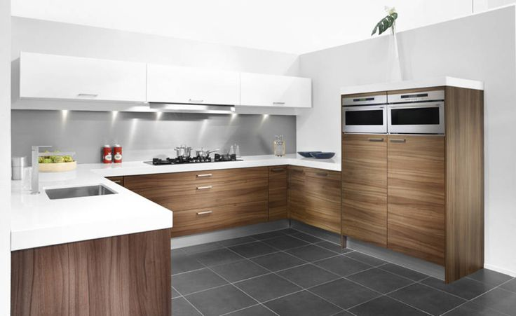 Design-keukens.jpg (938×575)