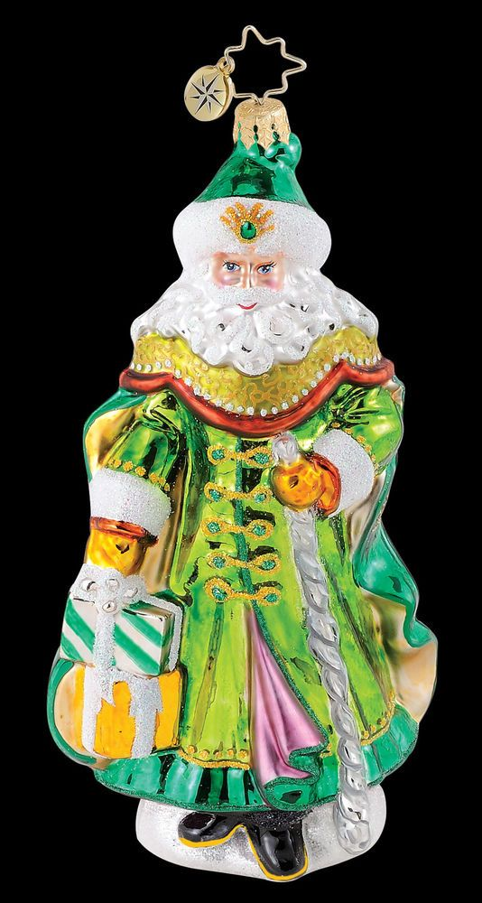 Best ornaments st patrick s day images on pinterest