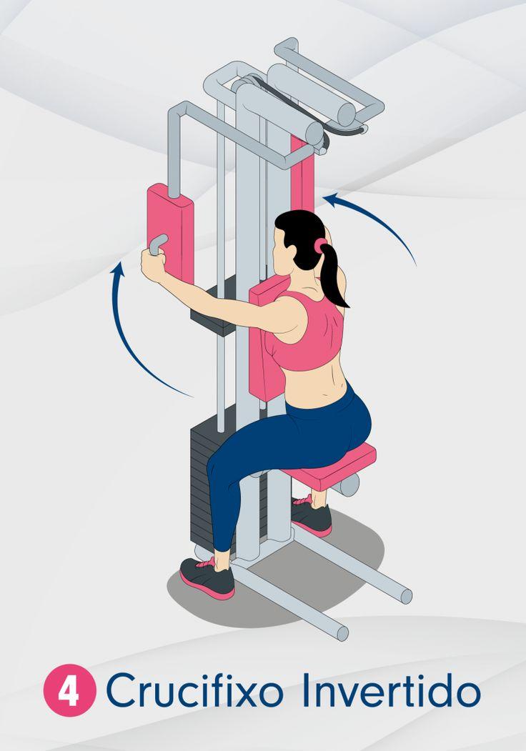 musculaca exercicio crucifixo 116 400x2000