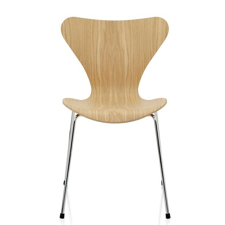 7´er   Arne Jacobsen   Fritz Hansen