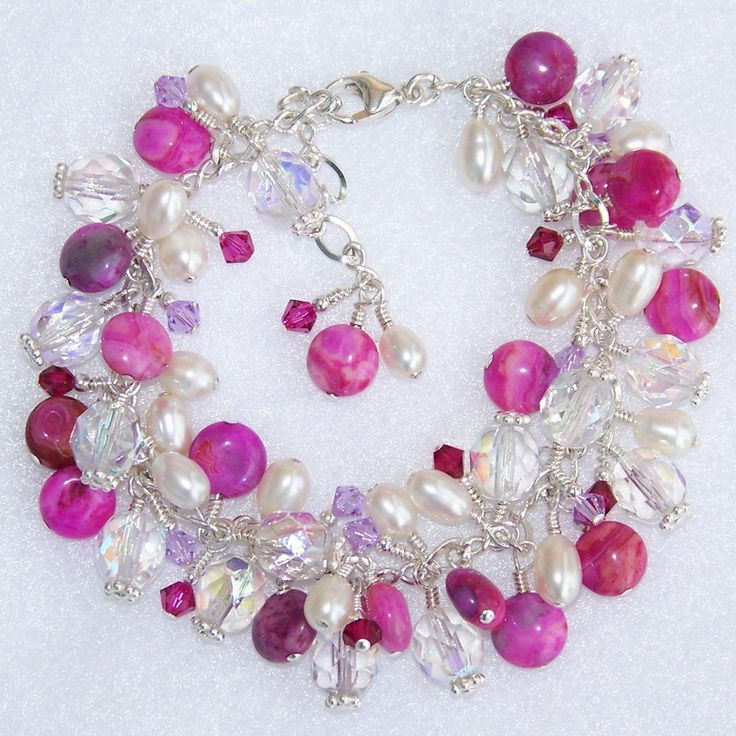 Bead Designs Ideas | Handmade Beaded Jewelry And Gifts