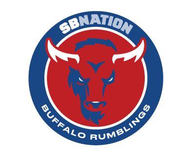 Stream: 2017 Buffalo Bills Training Camp - Buffalo Rumblings
