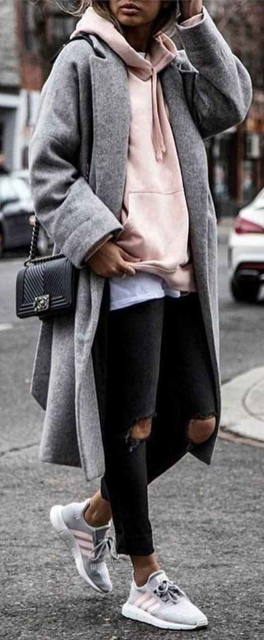 100+ Ultimate Spring Outfits You Should Already Own