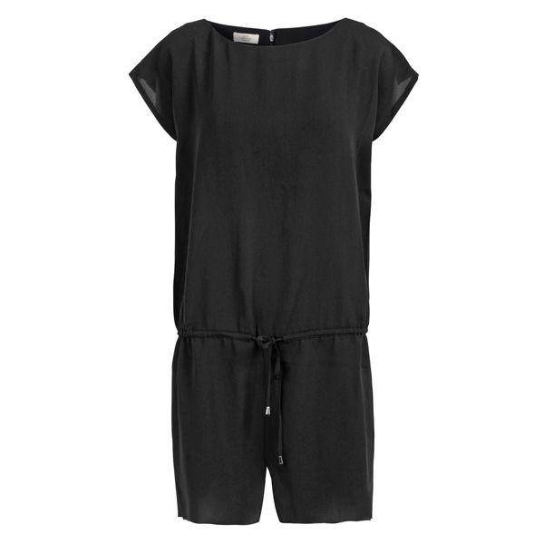 Mads Nørgaard jumpsuit - shorts