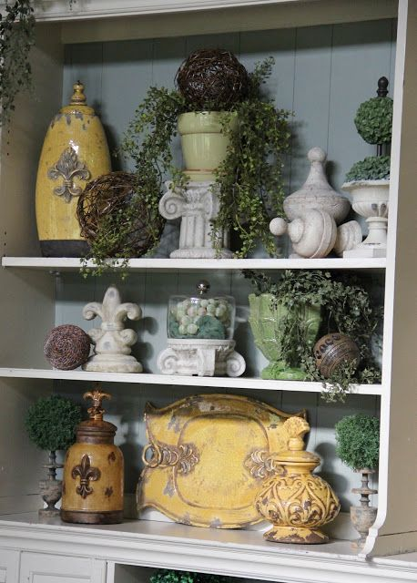 1000 images about tuscan decor on pinterest seasons